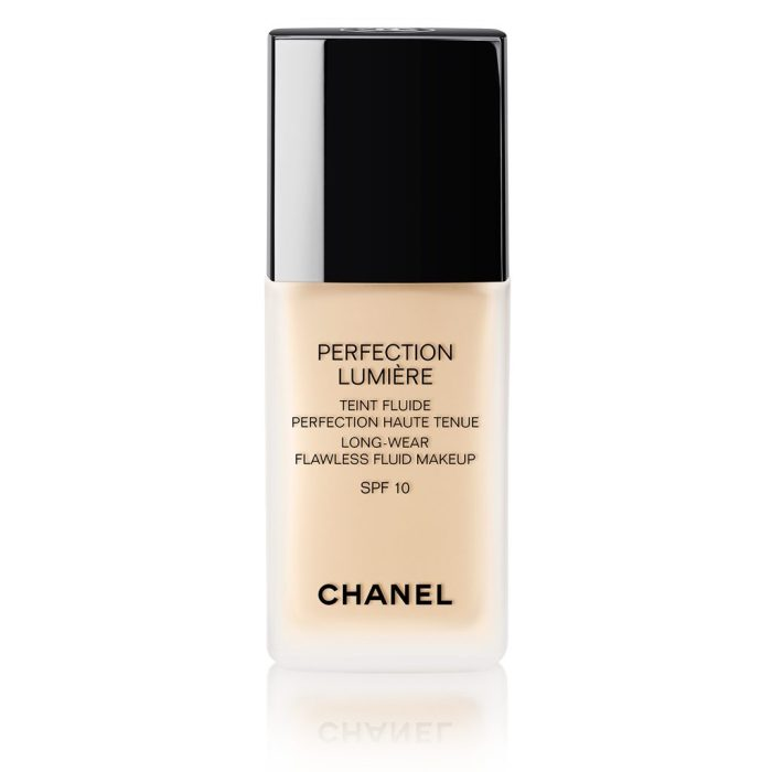 perfection-lumiere-long-wear-flawless-fluid-makeup-spf-10-10-beige-30ml-3145891578607