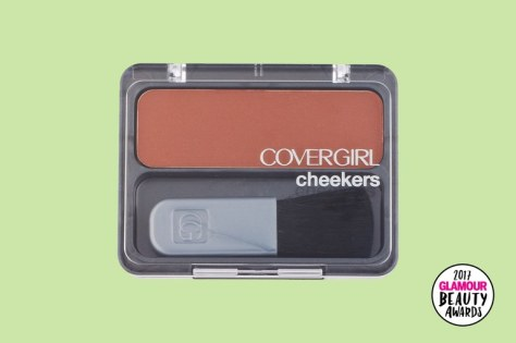 beauty-awards-CoverGirl-Cheekers-Blush-Sierra-Sands