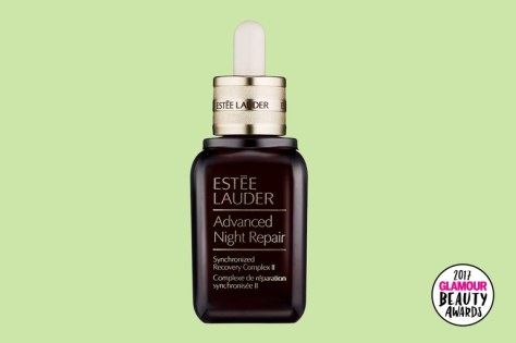 beauty-awards-Estee-Lauder-Advanced-Night-Repair-Synchronized-Recovery-Complex-II