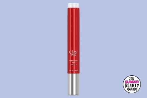 beauty-awards-Olay-Eyes-De-Puffing-Eye-Roller