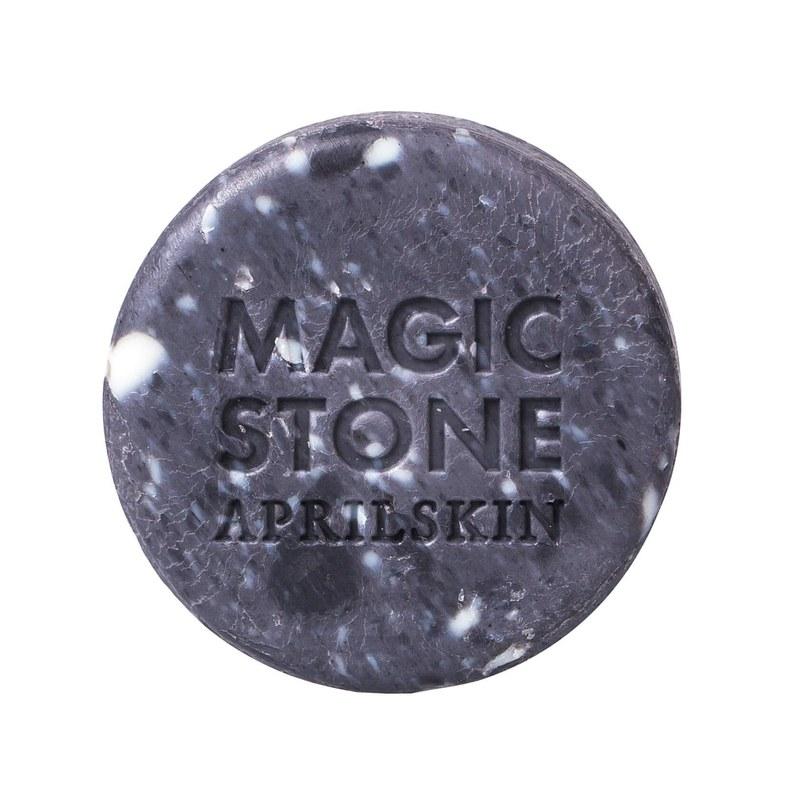 magic-soap